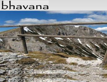Bhavana CZ