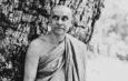 Bhante Dhammajiva