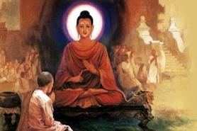 BuddhaSasana Podcast